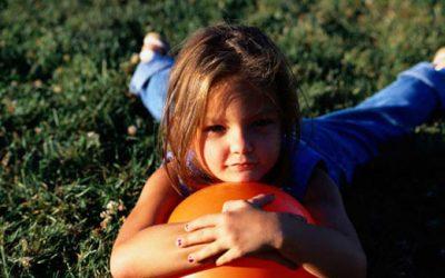 Taller: Cómo superar las heridas emocionales de la infancia y del entorno familiar
