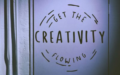 La creatividad como motor de la fuerza vital y del empoderamiento