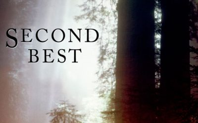 "Cinefórum de la película ""Second Best""."